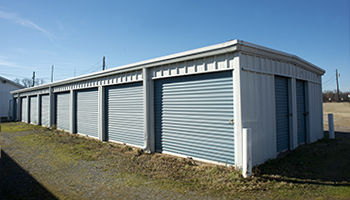 e12 storage unit rental manor park